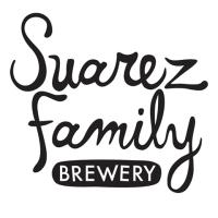 Suarez Family.jpg