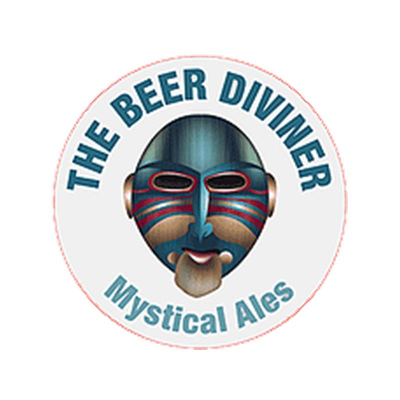 The Beer Diviner.jpg