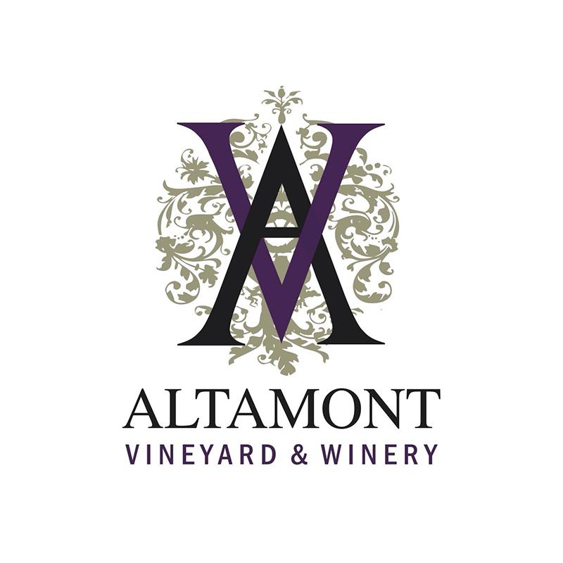 Altamont Vineyard.jpg