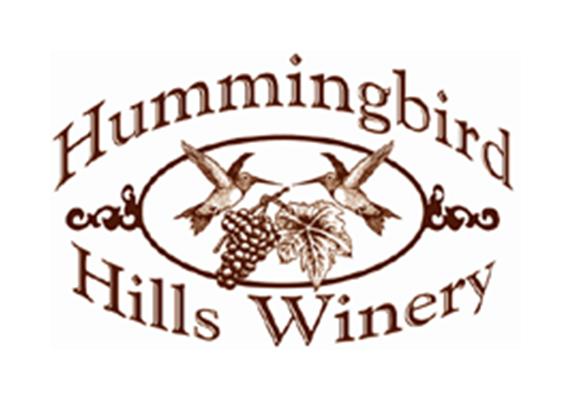 Hummingbird Hills.jpg