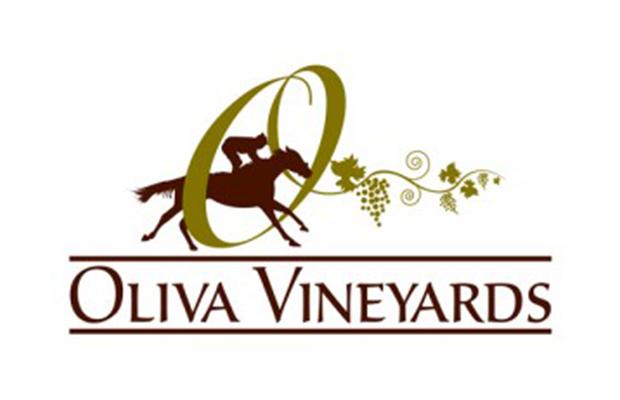 Oliva Vineyards.jpg