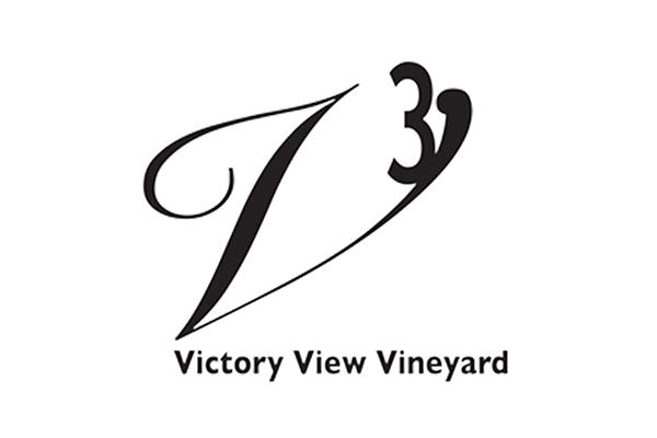 Victory View Vineyards.jpg