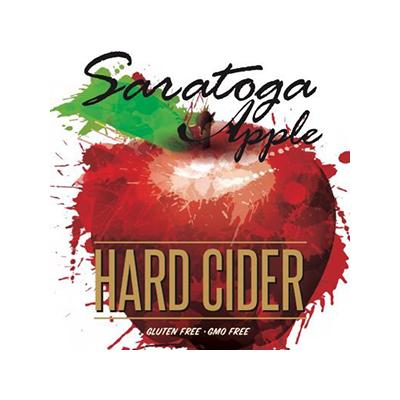 Saratoga Apple.jpg