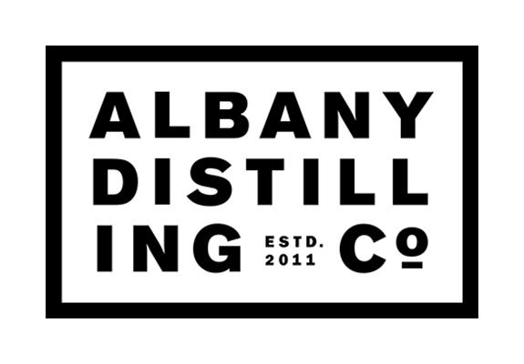 Albany Distilling.jpg