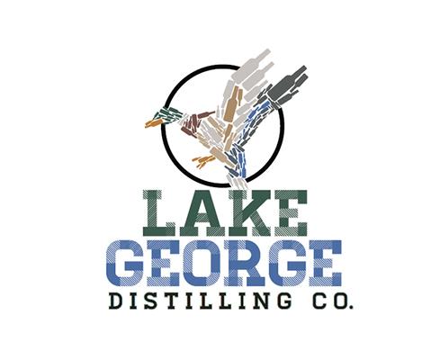Laker George Distilling.jpg