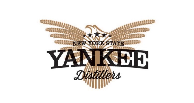 Yankee-Distillers.jpg