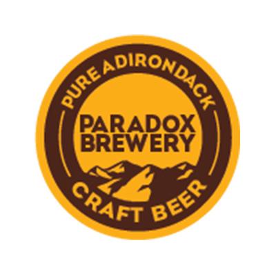 Paradox Brewery.jpg