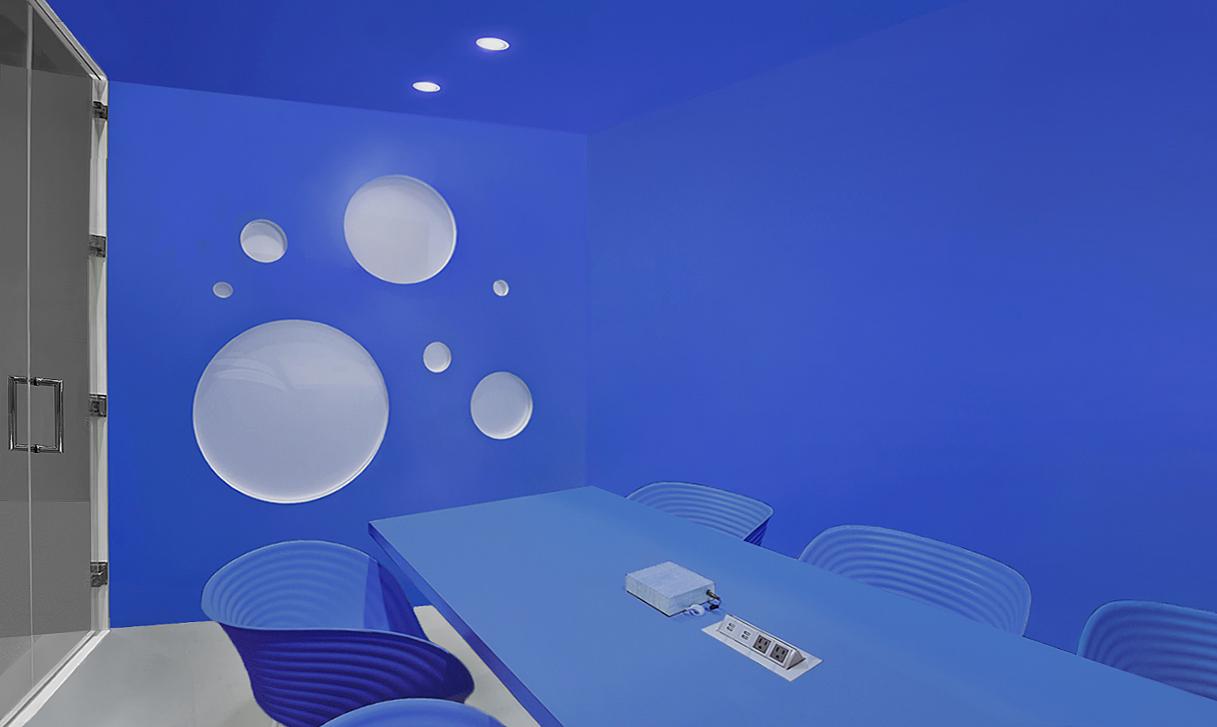 blue room8.jpg