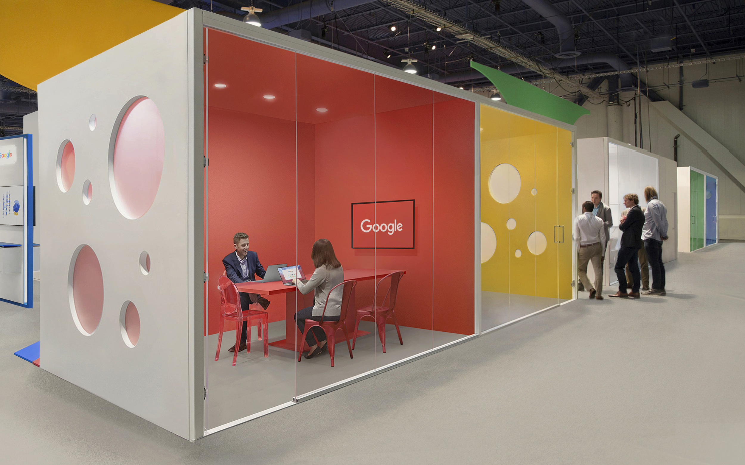 google_rooms.jpg