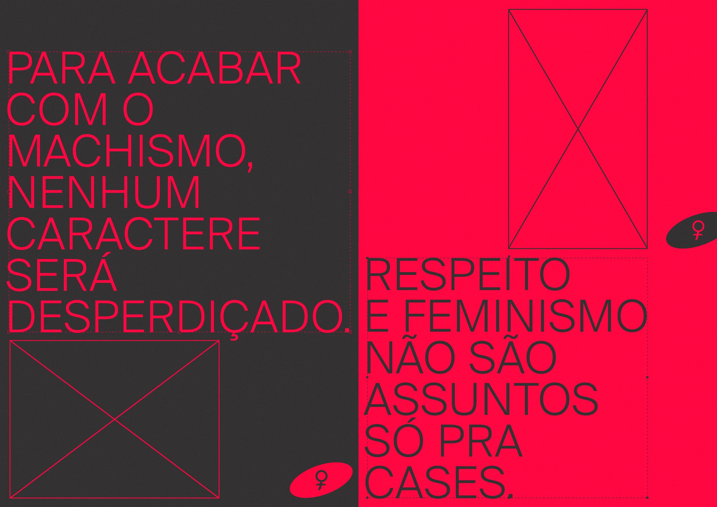 FEMINIPSUM-POSTERS02.png