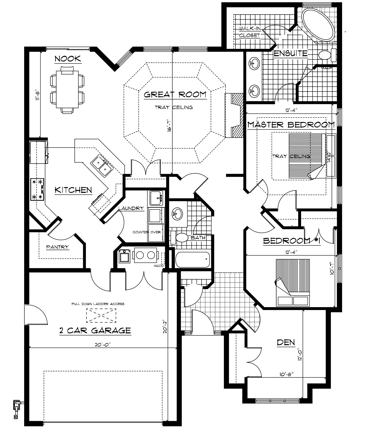633Alpine_FloorPlan.jpg