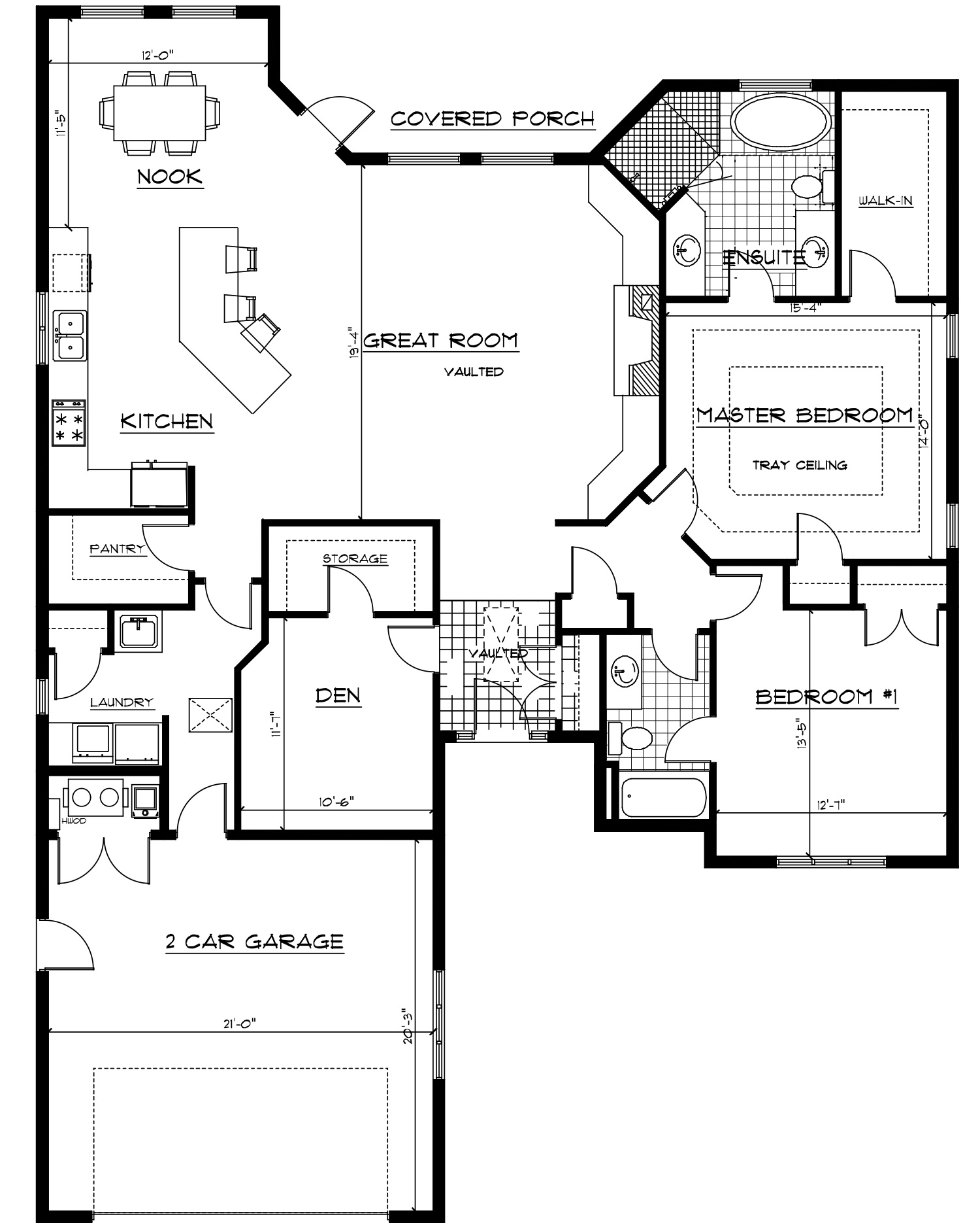 645Alpine_Floorplan.jpg