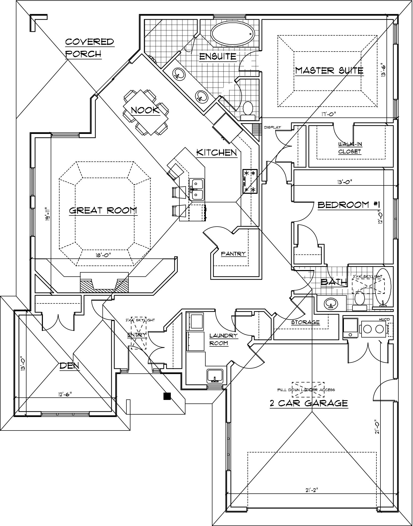 1055Brookfield_Floorplan.jpg