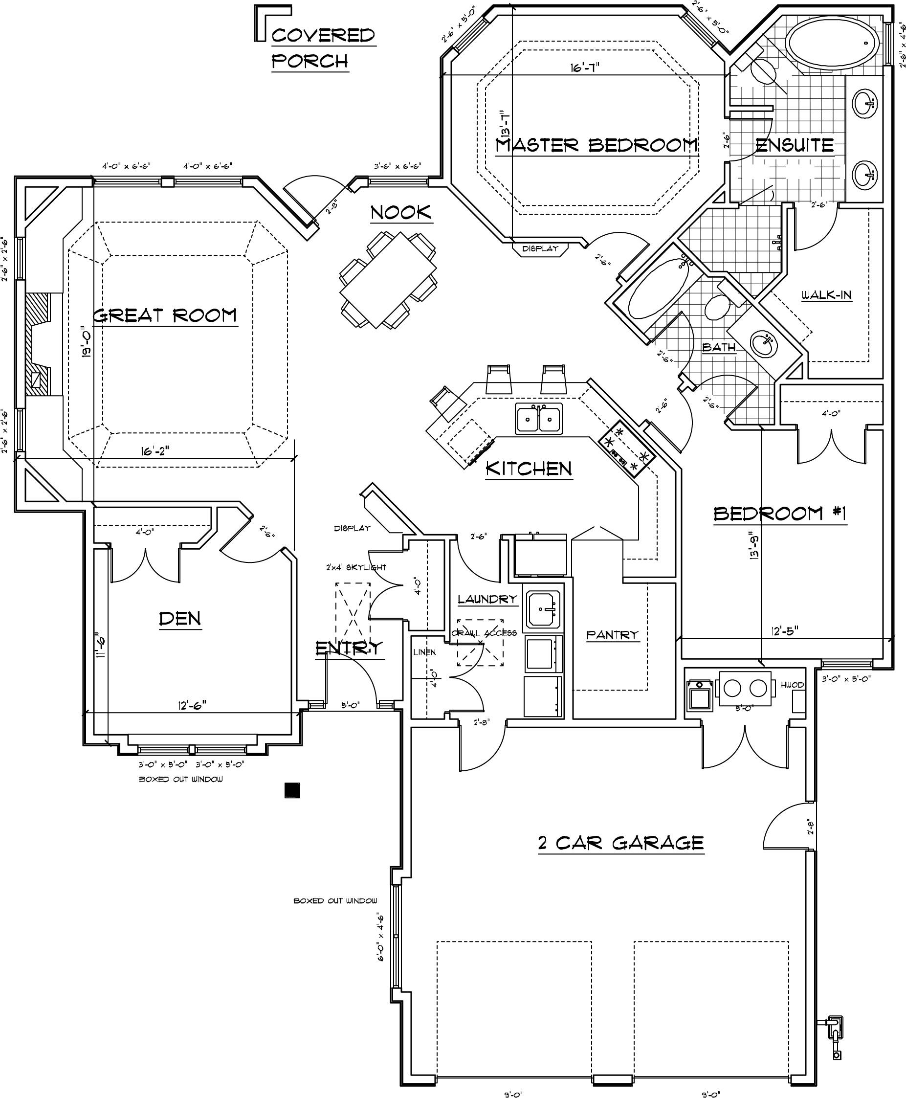Lot 27 Floorplan.jpg