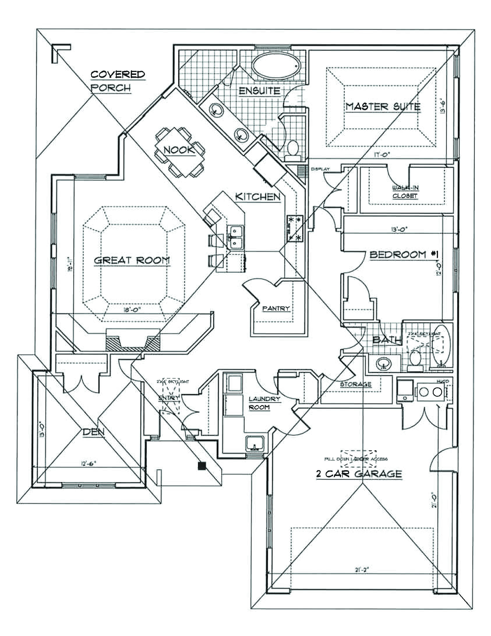 655 Alpine Floorplan.jpg