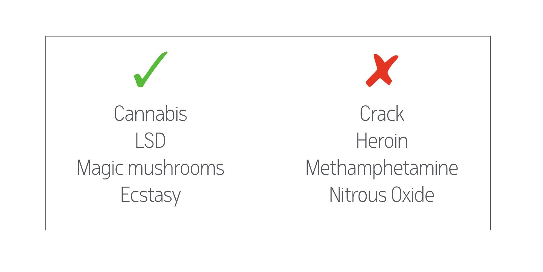 drug list final.jpg