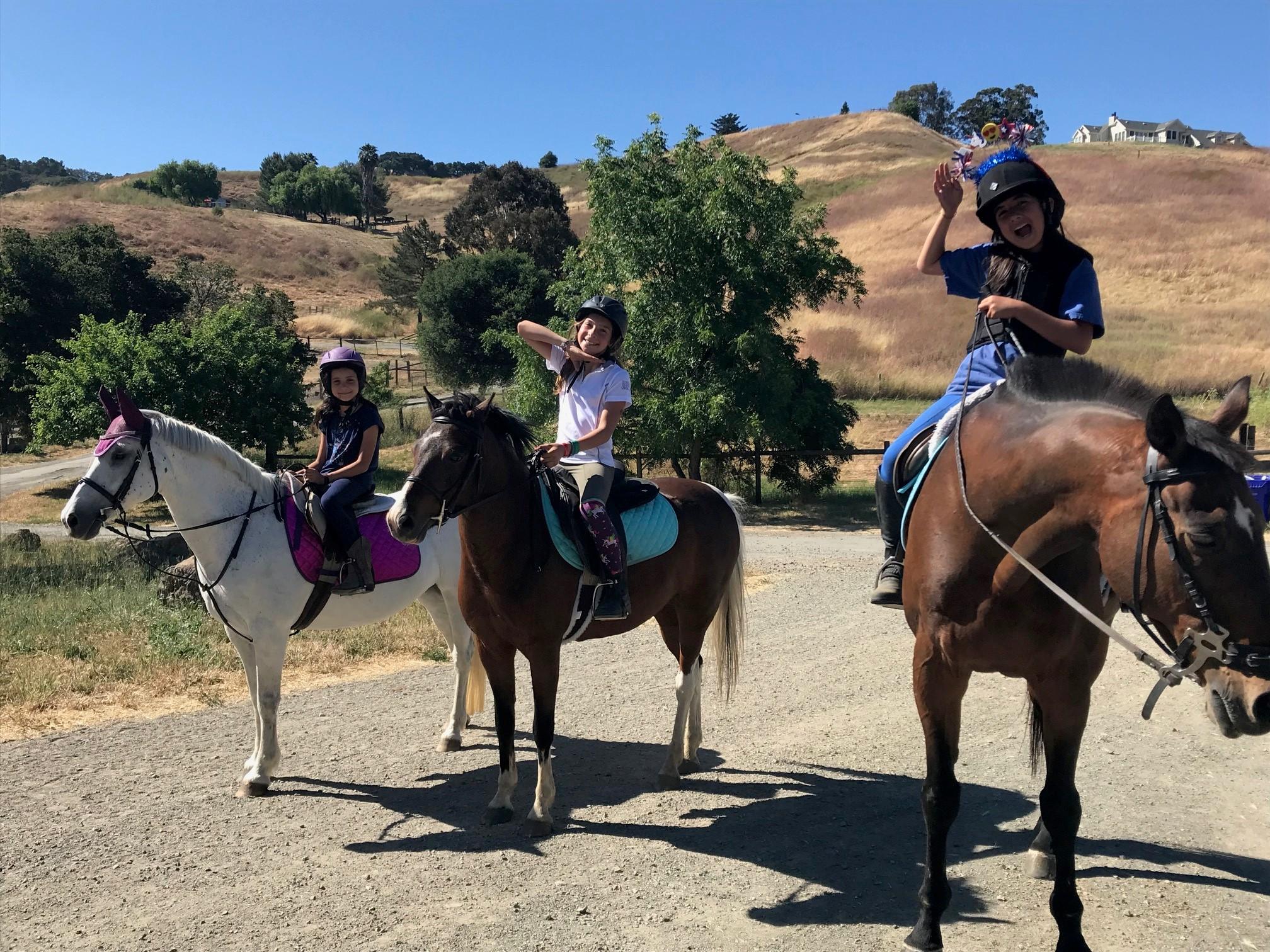 Kids and ponies.jpg