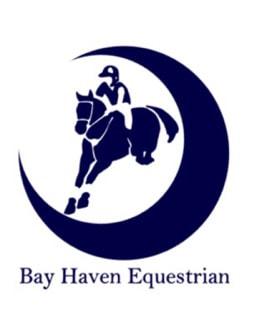Bay Haven Logo.jpg