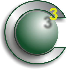 C3 Creativity Consulting logo.png