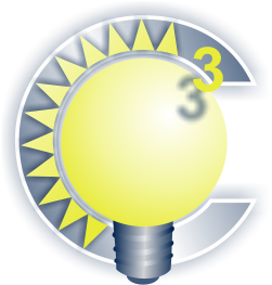 CIC logo mark.png