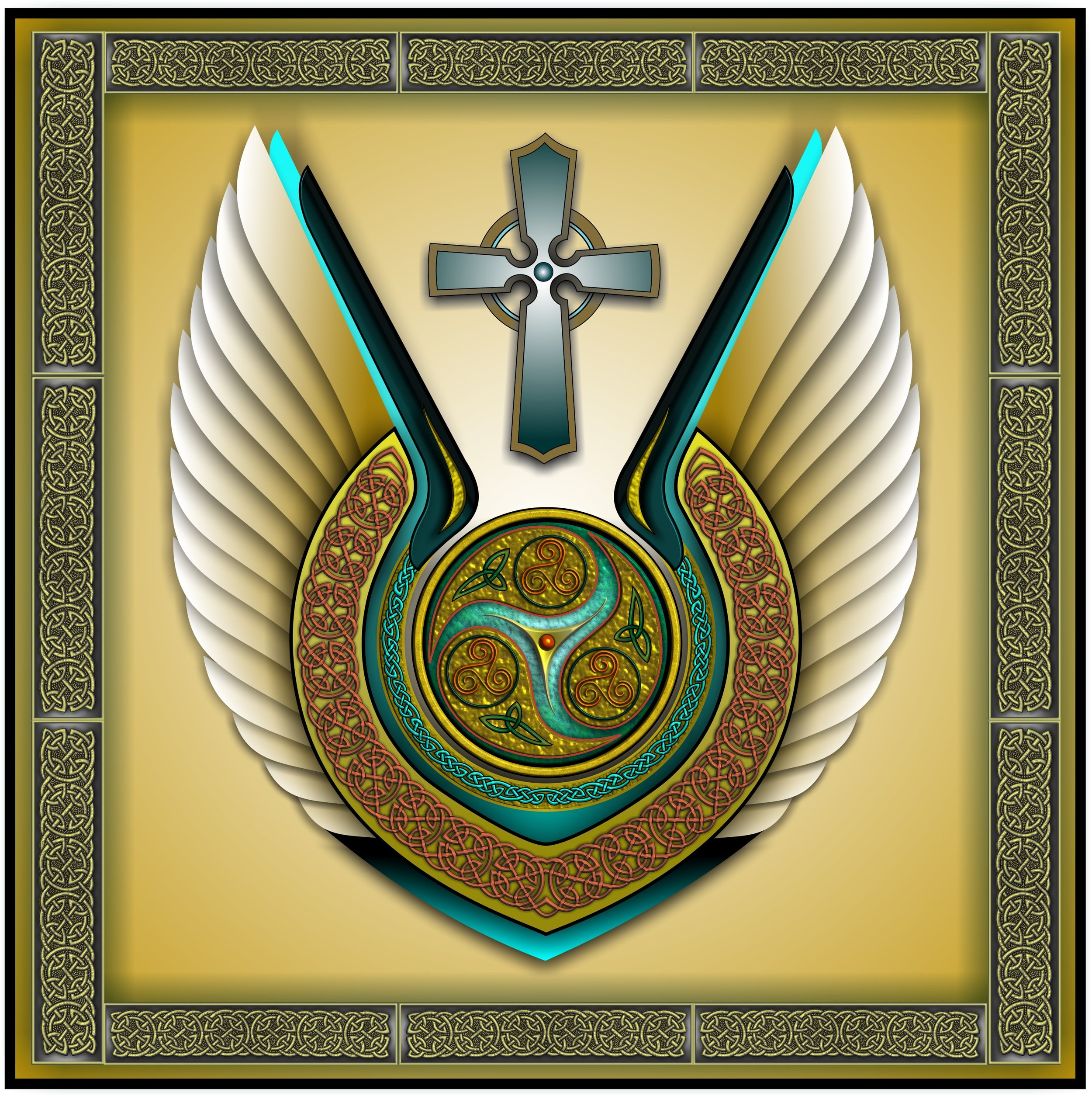 celtic eagle small.jpg