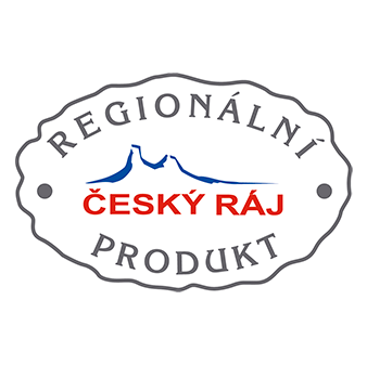 regional_product_wranovsky_chandeliers.png