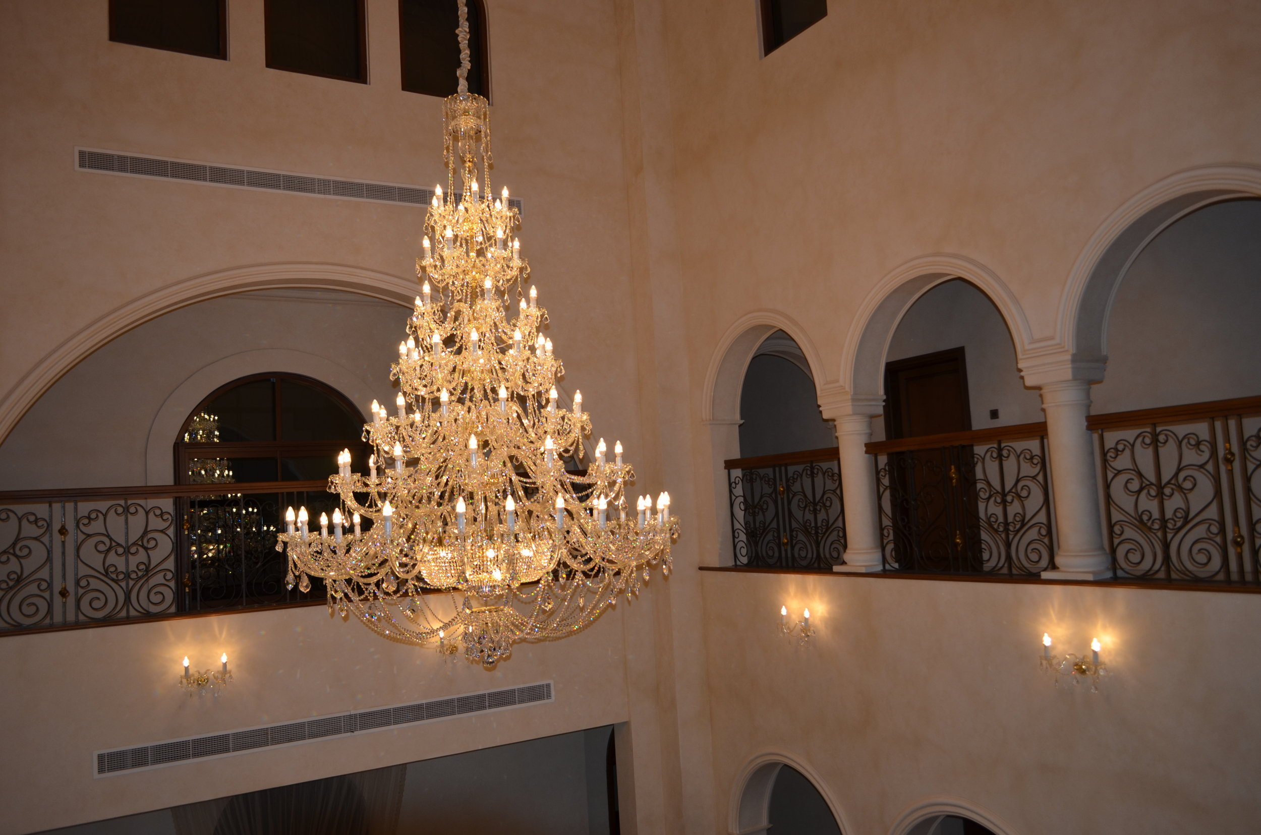Wranovsky-Dubai-EntranceHall-1.JPG