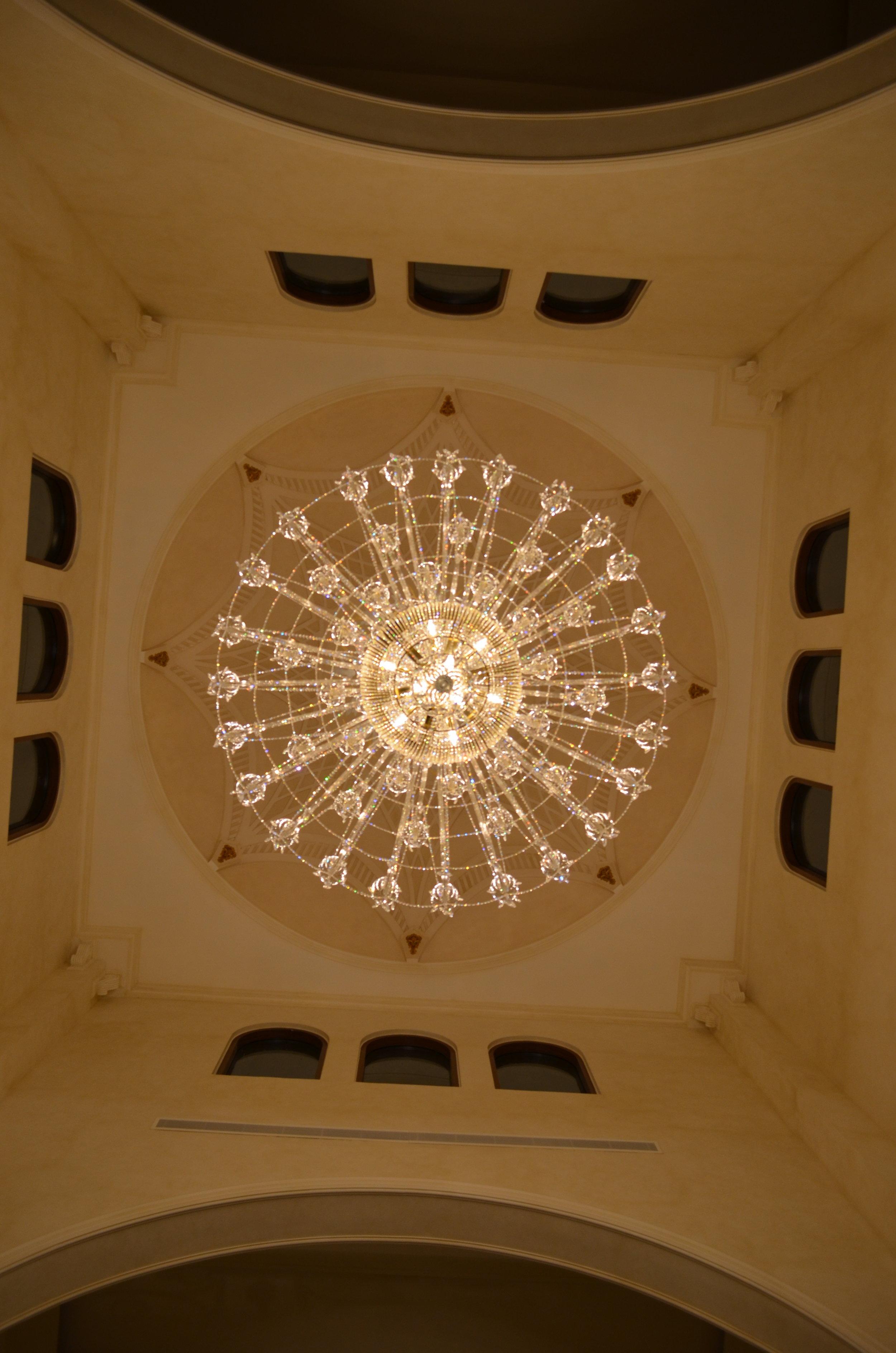 Wranovsky-Dubai-EntranceHall-4.JPG