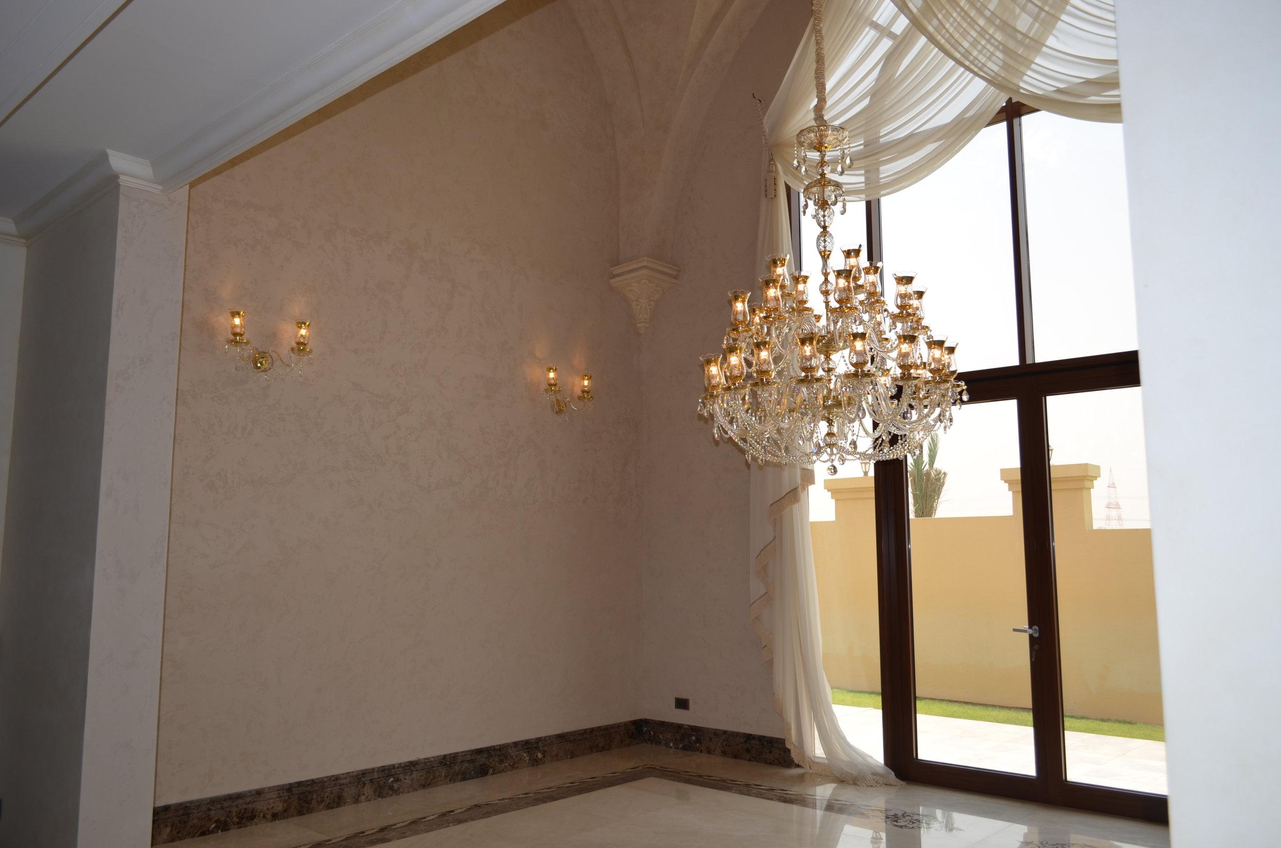 Wranovsky-Dubai-Dining-2.JPG
