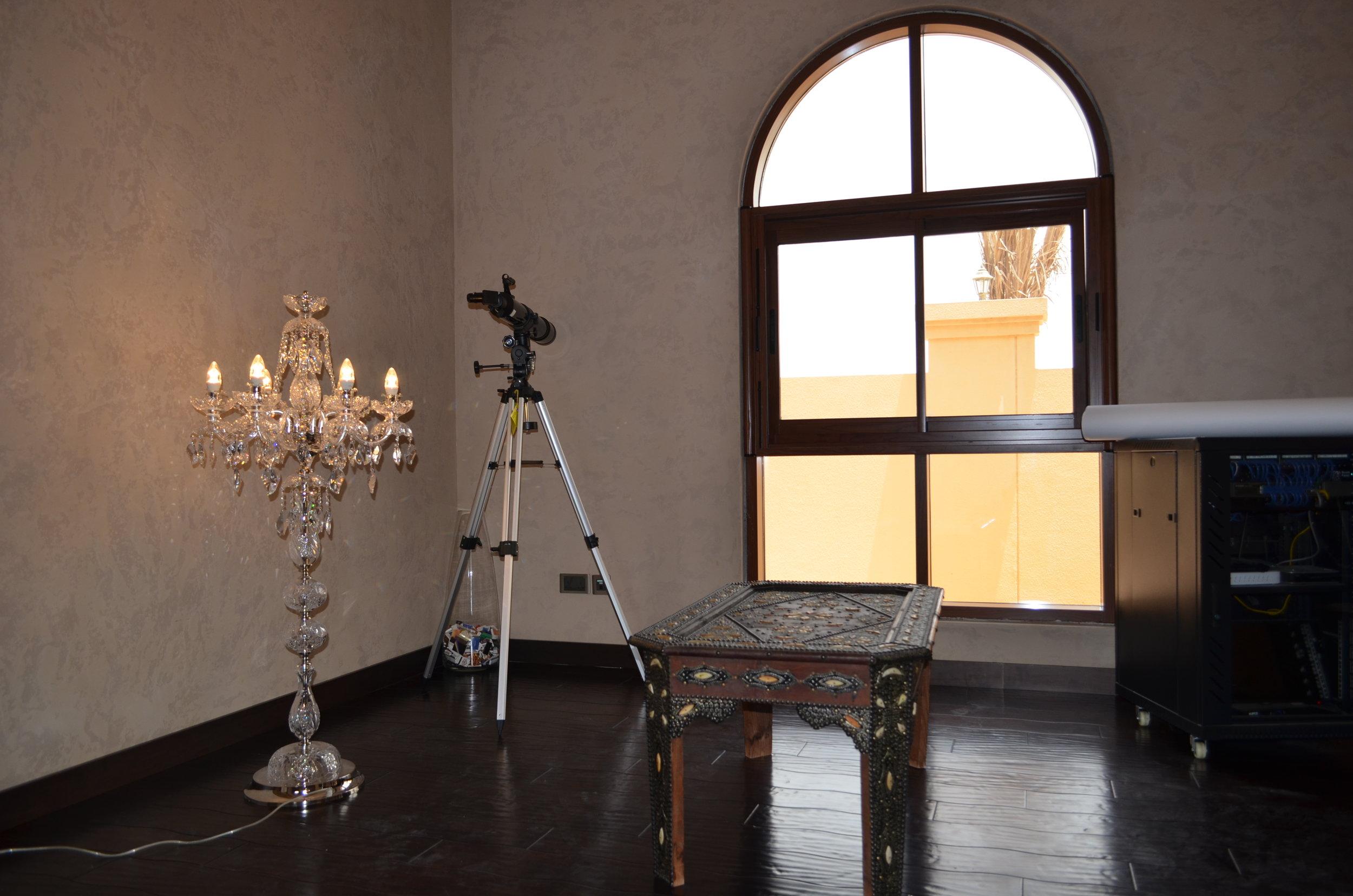 Wranovsky-Dubai-Study-2.JPG