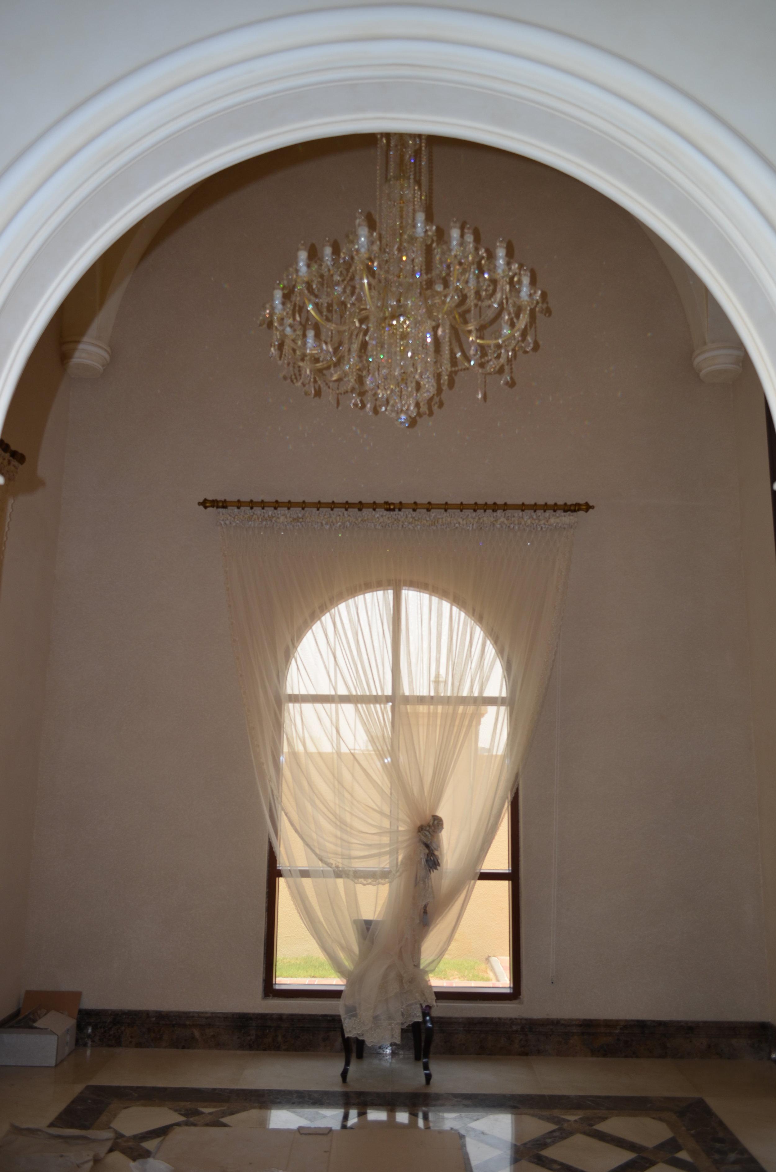 Wranovsky-Dubai-Lobby2-2.JPG