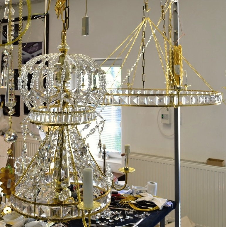 renovation-chandelier-pistov-2.jpg