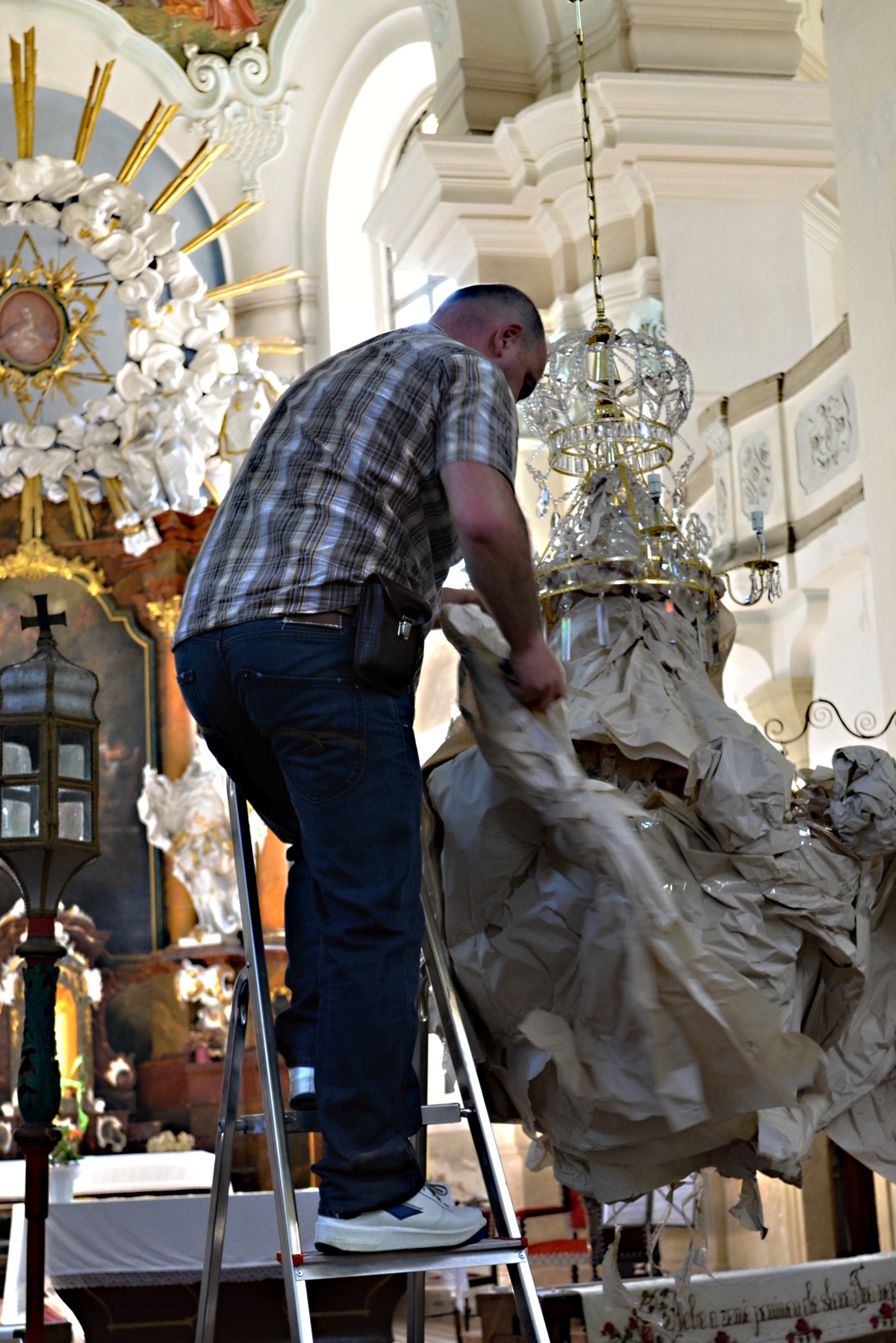 renovation-chandelier-pistov-3.jpg