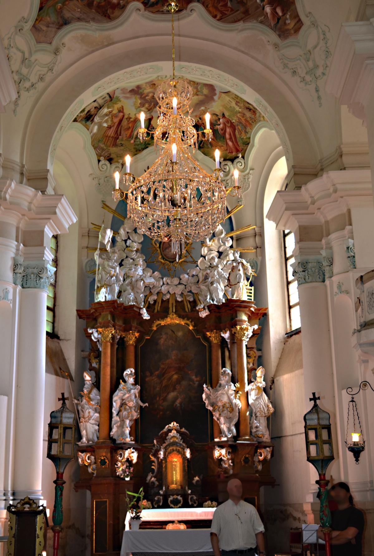 renovation-chandelier-pistov-4.jpg