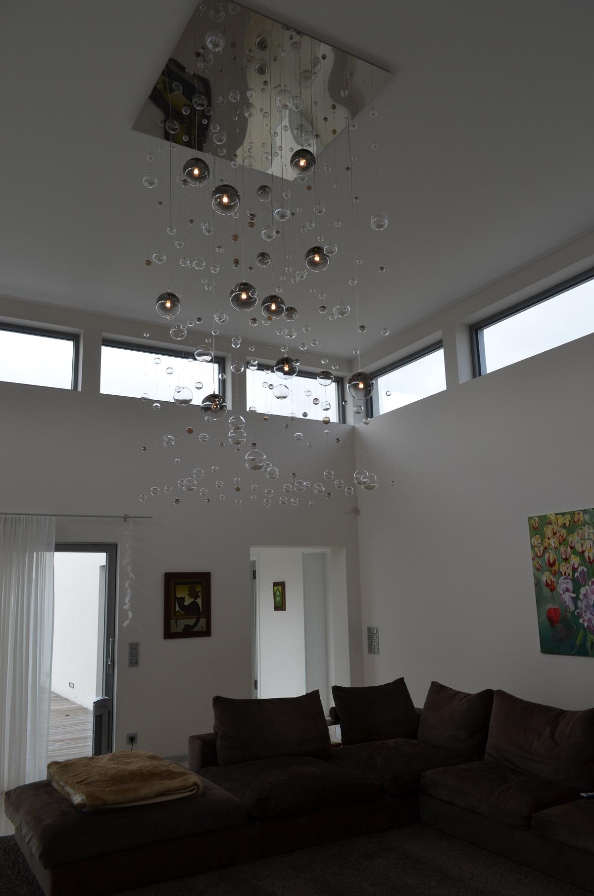 Wranovsky crystal realization modern chandelier (9).jpg