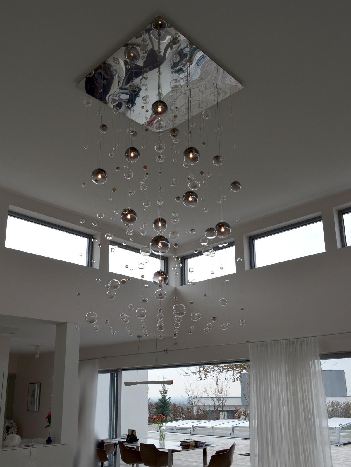 Wranovsky crystal realization modern chandelier (10).jpg