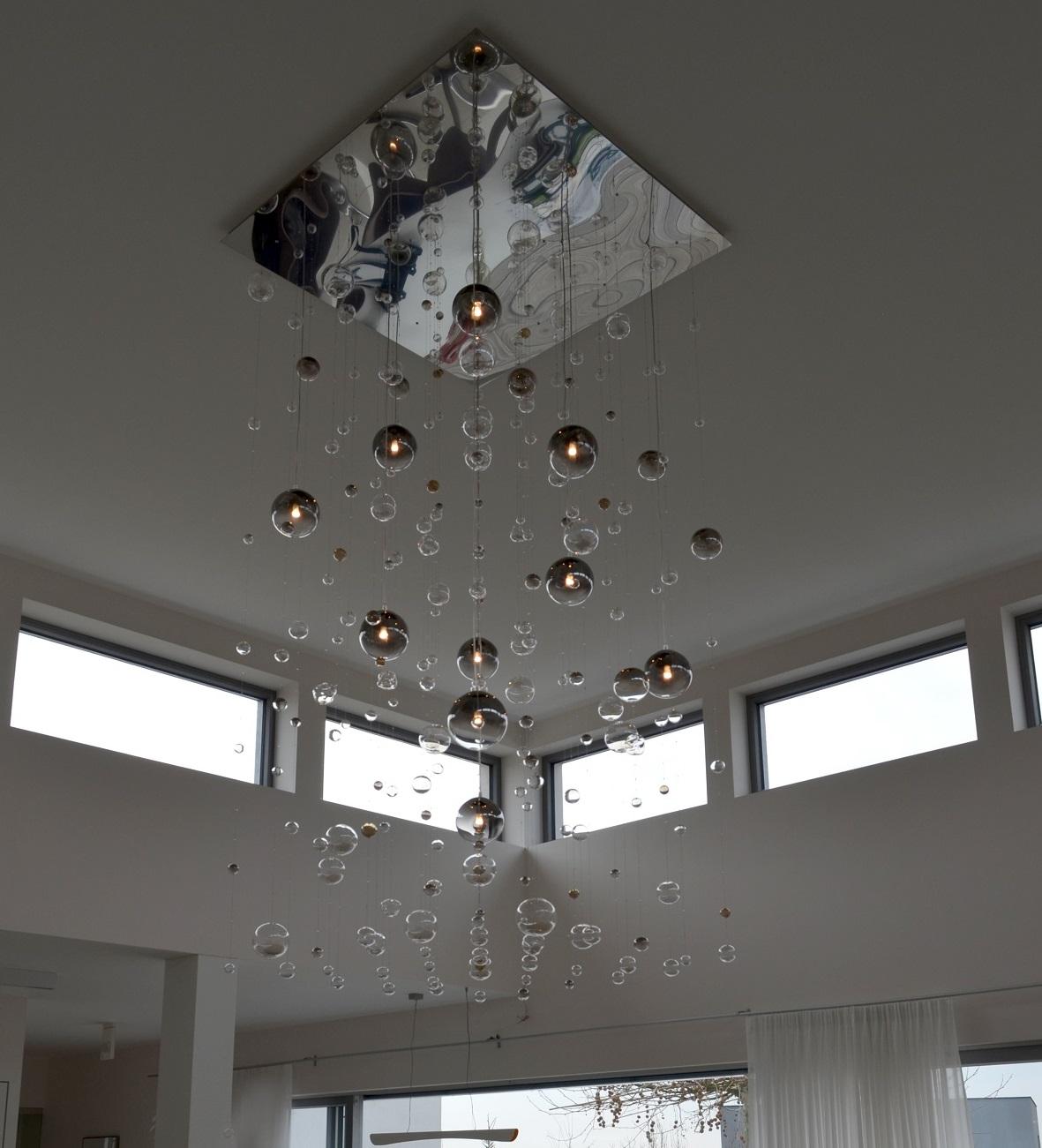 Wranovsky-crystal-realization-modern-chandelier-10 (1).jpg