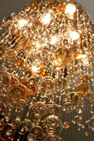 Wranovsky-crystal-soukroma-vila-R-1.jpg