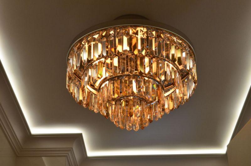5-wranovsky-crystal-realizace-crystal-chandeliers-16.JPG