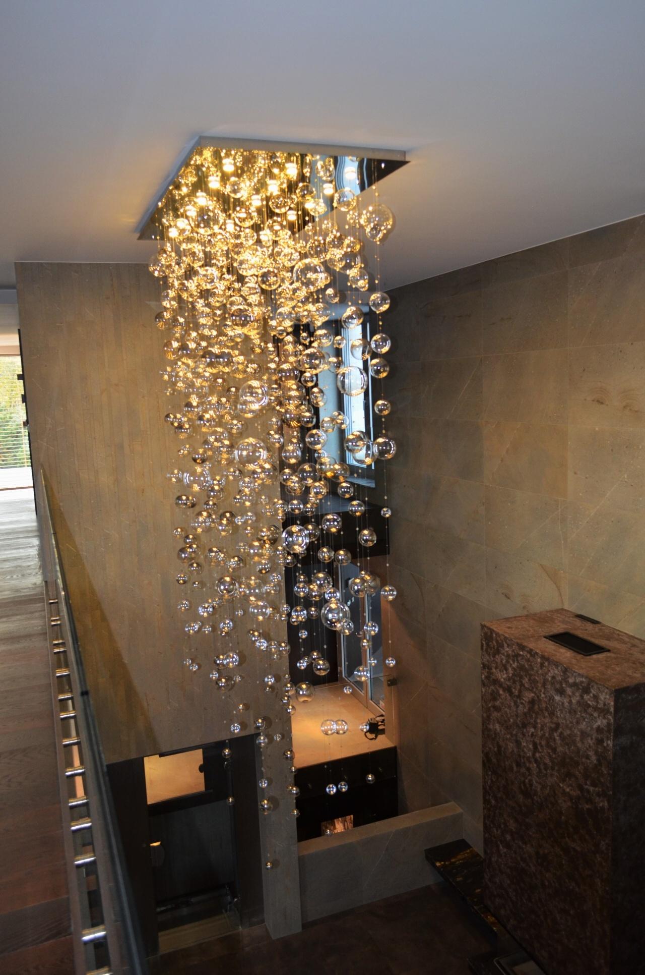 wranovsky modern chandelier (3).JPG