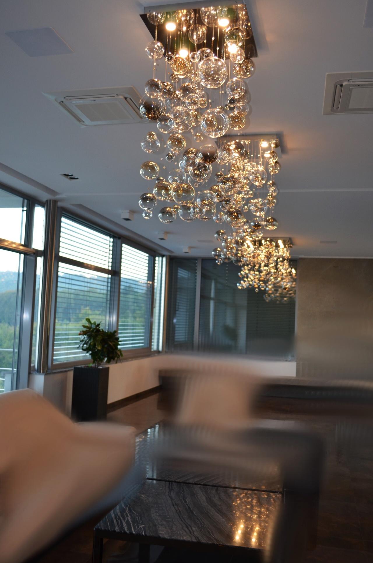 wranovsky modern chandelier (20).JPG
