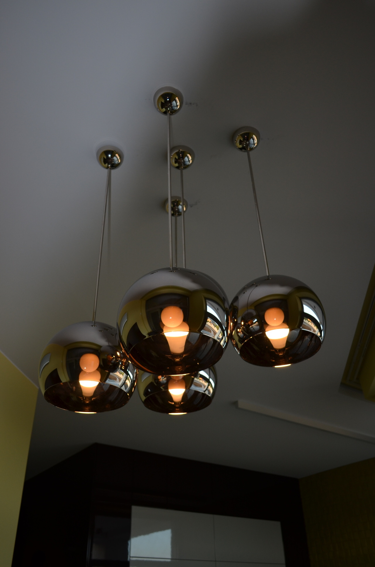 wranovsky modern chandelier (26).JPG