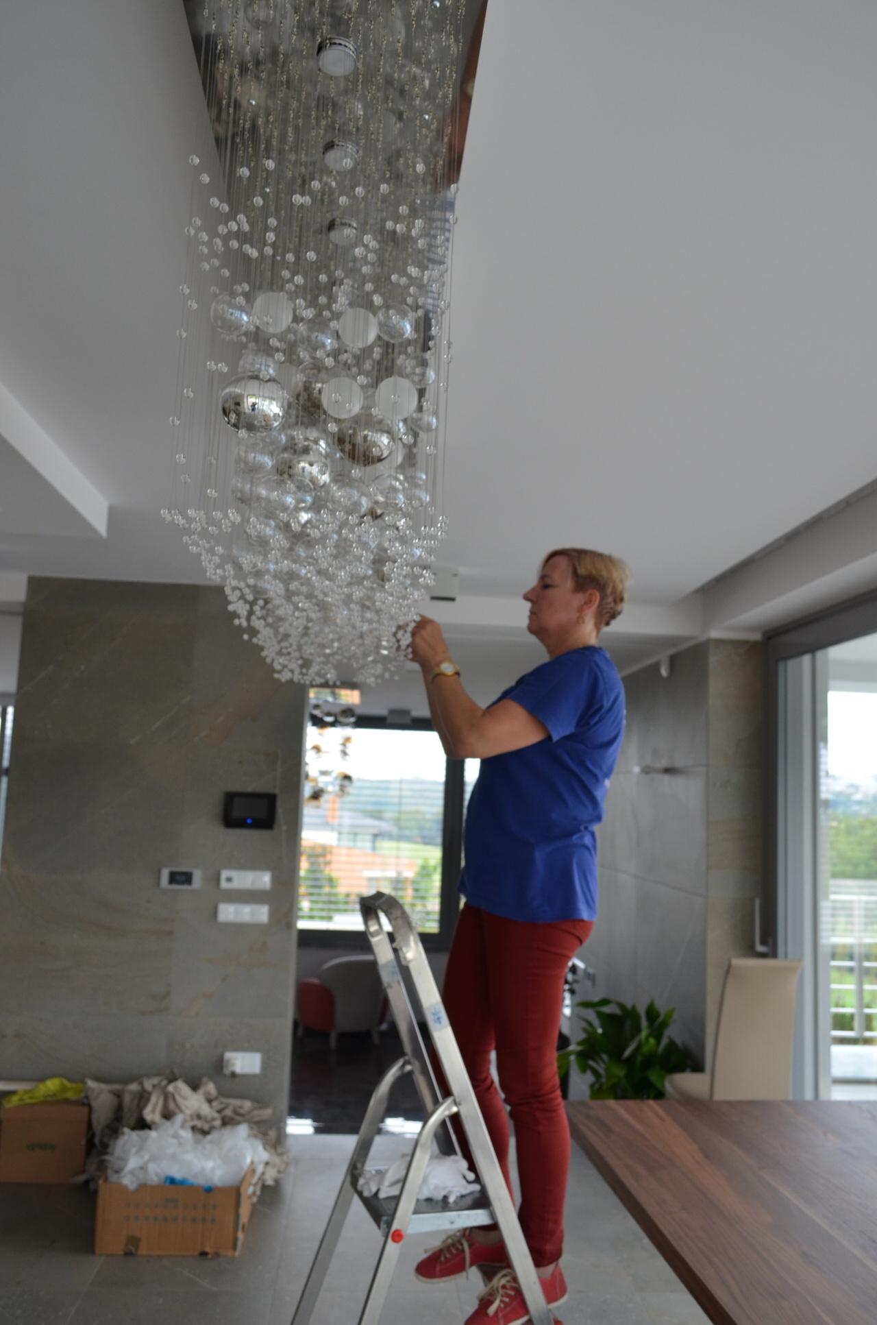 wranovsky modern chandelier (37).JPG