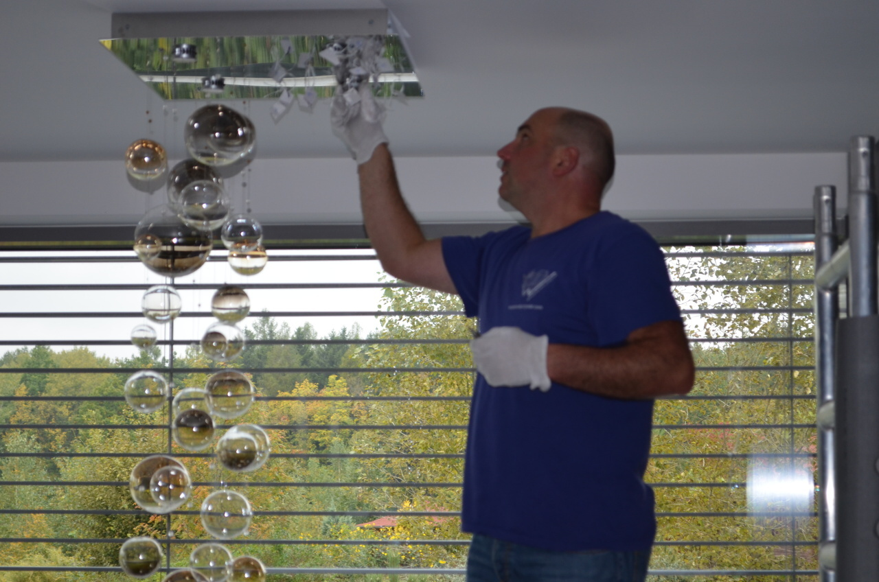 wranovsky modern chandelier (34).JPG