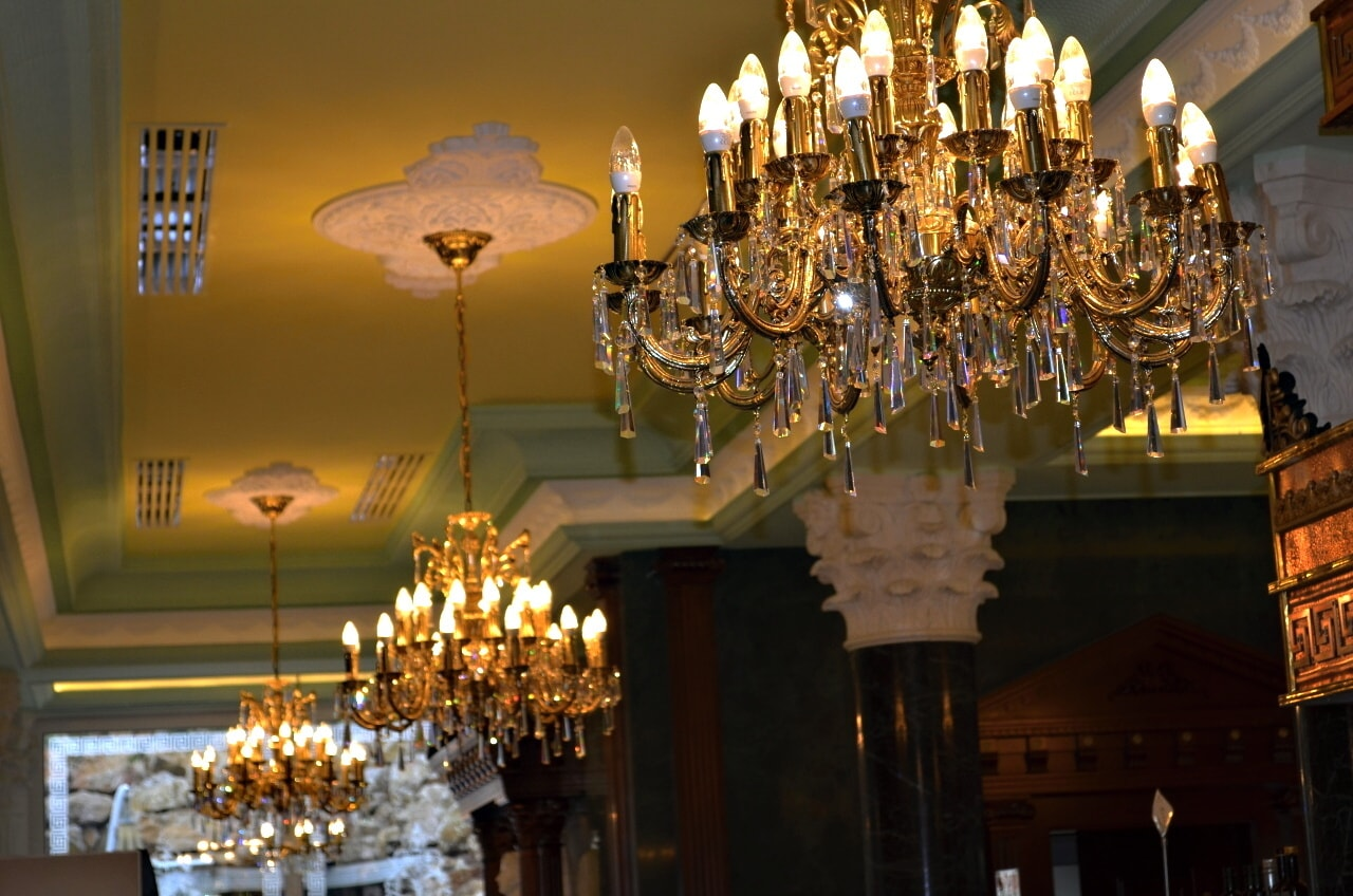 Wranovsky-RajeckeTeplice-Restaurant-3-min.jpeg