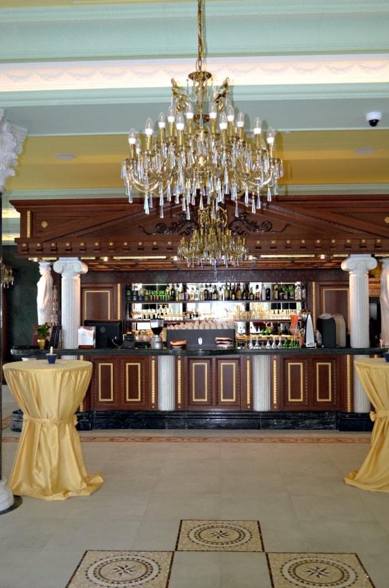 Wranovsky-RajeckeTeplice-Restaurant-6-min.jpeg