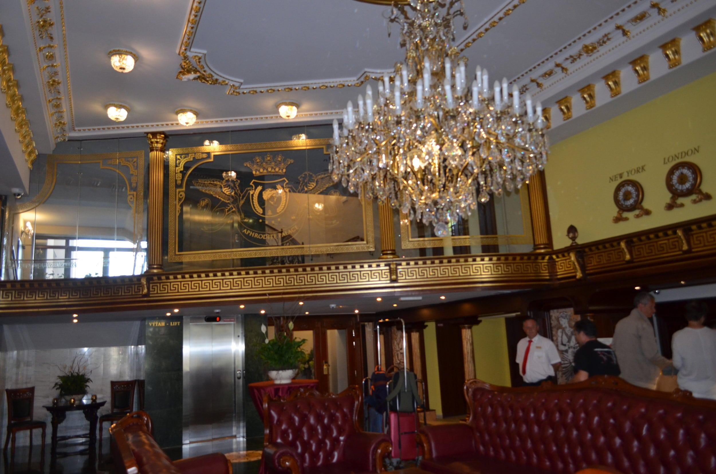 Wranovsky-RajeckeTeplice-RoyalApartments-3-min.jpeg