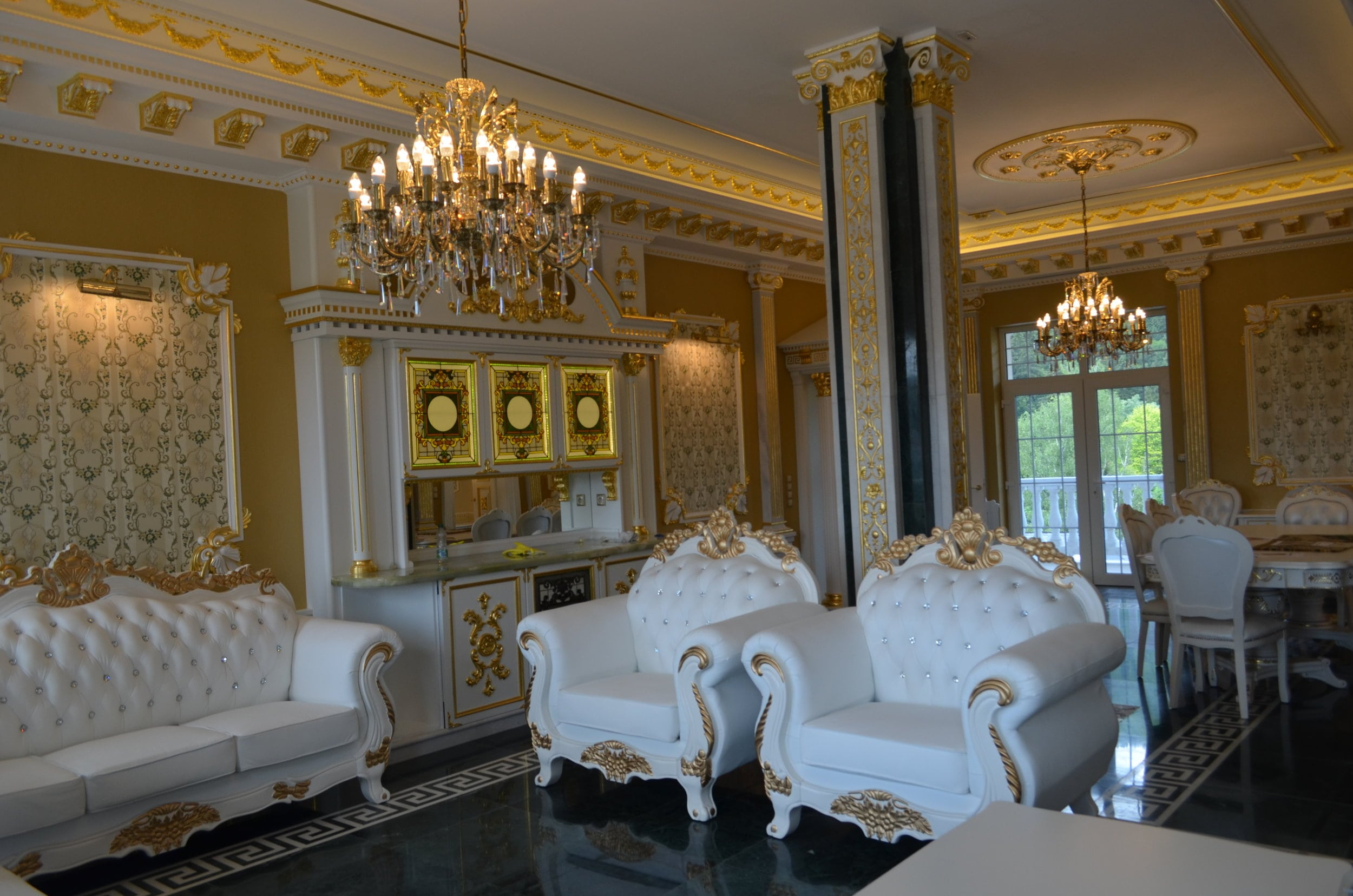 Wranovsky-RajeckeTeplice-RoyalApartments-5-min.jpeg