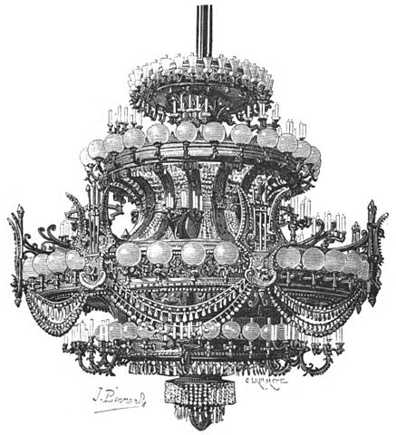 chandelier_paris_opera_drawing-min.jpg