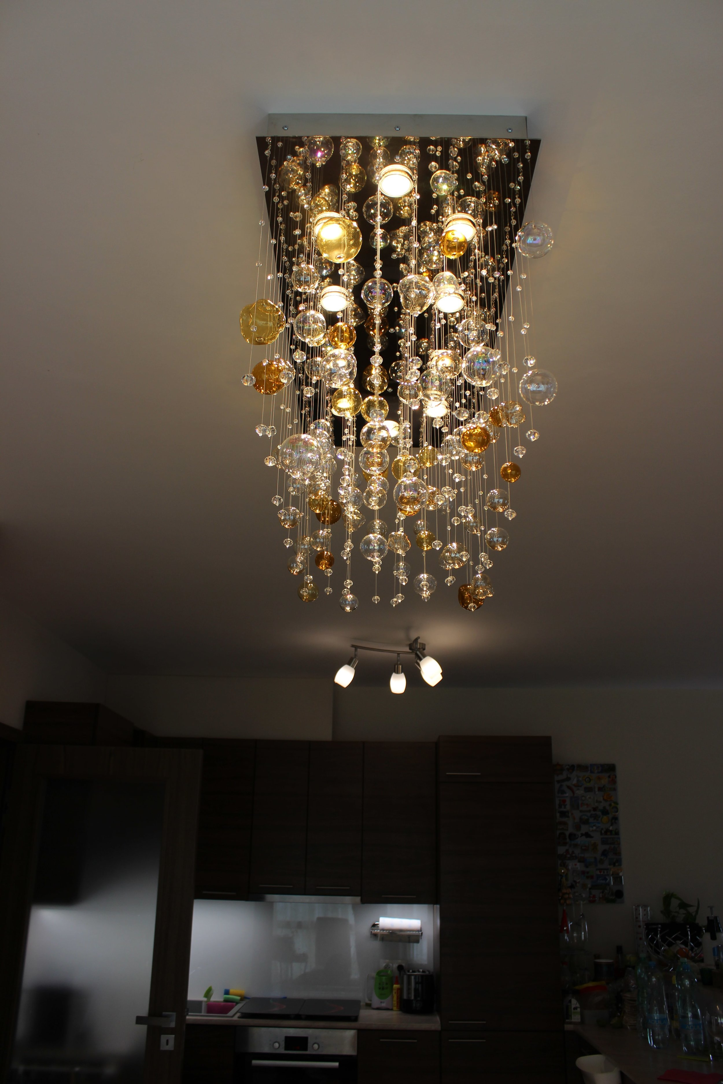 wranovsky_chandelier_crystal_bubbles_2-min.JPG